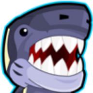 SharkArsenic