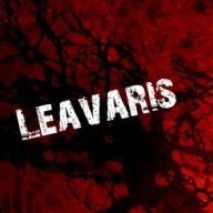 Leavaris