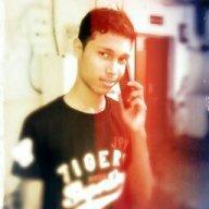 nirajyadav2974