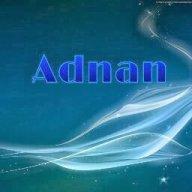 Adnan_