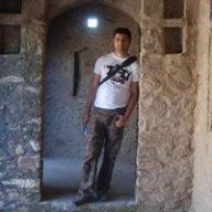Ajit Motra