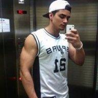 Guilherme Kross