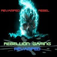 RevampedRebel
