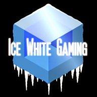 IceWhiteGaming