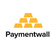 Paymentwall_pw