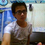 Lang Khach