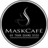 maskcafe