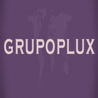 GrupoPlux