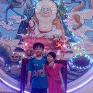 dangkhoa2004