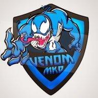 VenomMKD