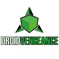 DroidVengeance