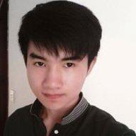 socbay.me