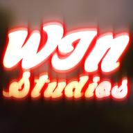 TheWINstudios