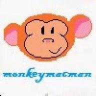monkeymacman