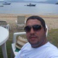 Gabriel Pinho