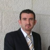 Yasser Al-khateeb