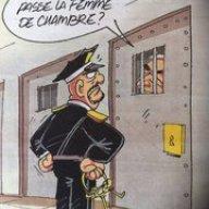 Denis la Malice