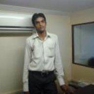 Vivek Rajak
