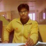 Ankur Mittal