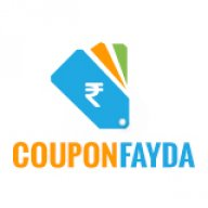 Couponfayda