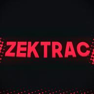 ZeKTrac