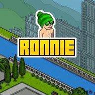 Ronniecool1234