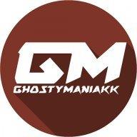 GhostyManiakk