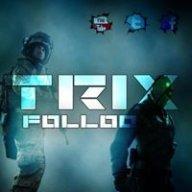 TriX_FollOoW