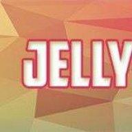 jelly1999