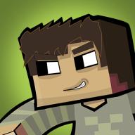 MinecraftInventz