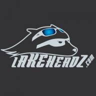 lakeheadz
