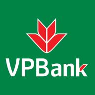 VPBankFC