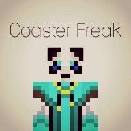 CoasterFreak