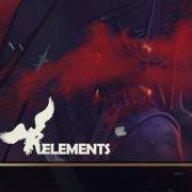 Adm Elemental