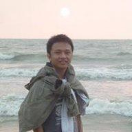 TienTV