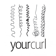 YourCurl