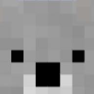 Koalathis