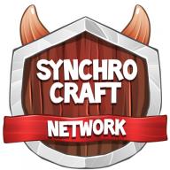SynchroCraft