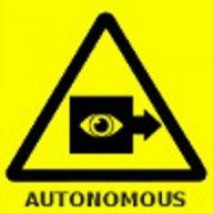 autonomous1