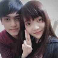thekhuong92