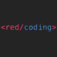 Red_C0der