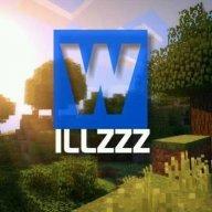 ImWillzzz