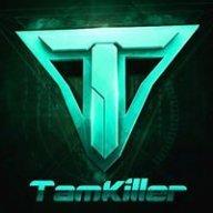 TamKiller