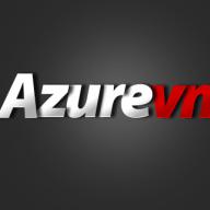 azurevn