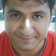Mohammad Reza Hashemi