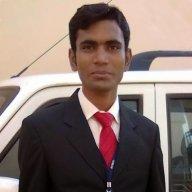 Rakesh Raushan