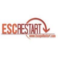 Escape Restart