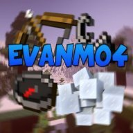 Evanm06