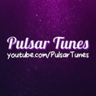 PulsarTunes