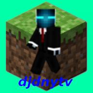 djdnytv100